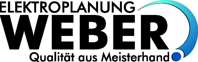 Elektroplanung Weber